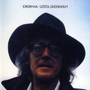 Jordsmak/Gösta Linderholm