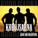 Sång Om Ingenting (internet version)/Kobojsarna