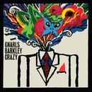 "Crazy (12"")/Gnarls Barkley"