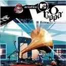 Acústico MTV (Edição Platina)/O Rappa