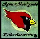30th Anniversary/Remu And Hurriganes