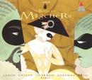 Verdi : Un ballo in maschera/Michèle Crider, Maria Bayo, Elena Zaremba, Richard Leech, Vladimir Chernov, Carlo Rizzi & Orchestra of Welsh National Opera