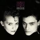 Fantasie [Deluxe Edition]/Paso Doble
