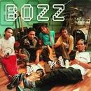 Bozz/Bozz