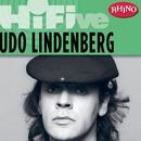 Rhino Hi-Five: Udo Lindenberg/Udo Lindenberg