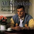 Adios Amigo/Alf Robertson