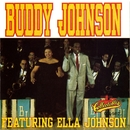 Go Ahead And Rock And Roll/Buddy Johnson & Ella Johnson