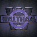 Awesome/Waltham