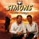 Love Songs/Simons