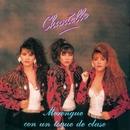Merengue Con Un Toque De Clase/Chantelle