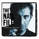 The Nail File/Jimmy Nail