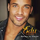 Siento El Calor [Bundle Clip + Single]/Edu Del Prado