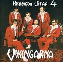 Kramgoa låtar 4/Vikingarna