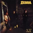 3.V/Zebra
