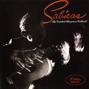 The Greatest Flamenco Guitarist/Sabicas