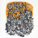 On Golden Smog (EP)/Golden Smog