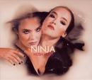 Hush, Hush / The Blush Hush remix/Ninja