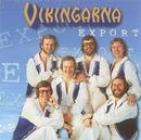 Export/Vikingarna