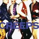 Blue Tomato/The Creeps