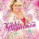 Idag & imorgon/Kikki Danielsson