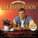 Guldkorn/Alf Robertson