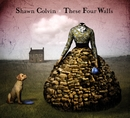 Fill Me Up/Shawn Colvin