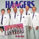 20 Goa bitar/Curt Haagers