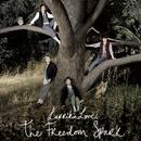 The Freedom Spark/Larrikin Love