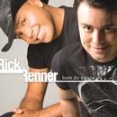 Bom de Dança/Rick and Renner