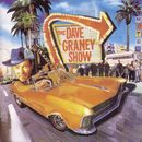 The Dave Graney Show/Dave Graney