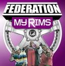 My Rims/Federation
