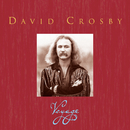 Voyage/David Crosby