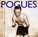 Peace and Love (Expanded Edition)/THE POGUES