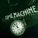 Time Machine/Teeth