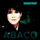 Abaco/Hanne Boel