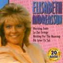 20 Bästa/Elisabeth Andreasson