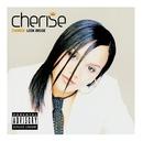Look Inside/Cherise