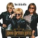 Live från Rondo/Kikki Bettan Lotta