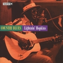 Country Blues/Lightnin' Hopkins