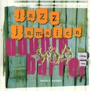 Double Barrel/Jazz Jamaica