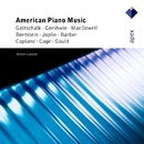 American Piano Music  -  APEX/Michel Legrand
