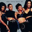 The Very Best of En Vogue/En Vogue