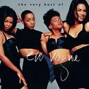 The Very Best Of En Vogue (Digital)/En Vogue