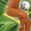 Play Brazil - Exterior/Varios Artistas