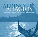 Albinoni's Adagios/Claudio Scimone & I Solisti Veneti