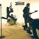 Zodiacs/Zodiacs