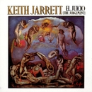 El Jucio [The Judgement]/Keith Jarrett