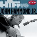 Rhino Hi-Five: John Hammond/John Hammond