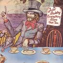 Everything Stops For Tea/Long John Baldry
