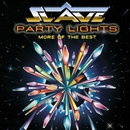 Party Lights: More Of The Best [Digital Version]/Slave